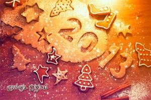 feliz-año-ecclesia-digital