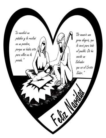 6 De Febrero No La Guerra as well Cristobalef blogspot furthermore Primavera likewise Portadas Trimestres furthermore Significado Del Nombre Paulina. on portada de paz para facebook