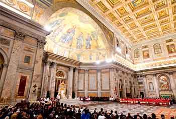 Benedicto-XVI-San-Pablo-Extramuros