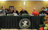 FIESTA DE SANTO TOMAS. VALENCIA