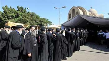 Ibrahim-Sidrak-Patriarca-Iglesia-Copta
