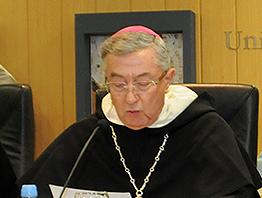 Jean-Louis Bruguès