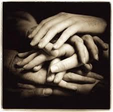 Oración unidad cristianos
