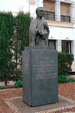 Padre-Cristóbal-de-Santa-Catalina