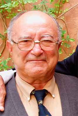Valentín-Hernández