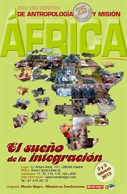 africa-sueño-integracion