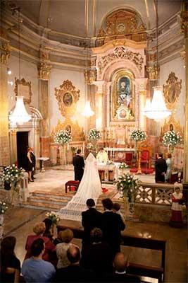 Basílica del Lledó