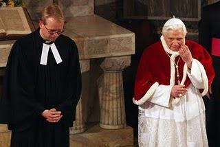 benedicto_xvi_con_luteranos