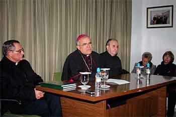 celebraciones-ecumenicas