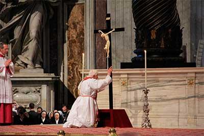 celebraciones-liturgicas-semana-santa-2013