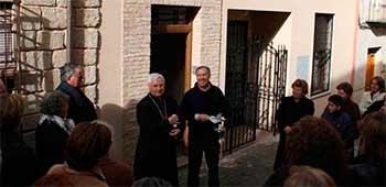 centro-parroquial-castellar