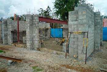 colegio-papua