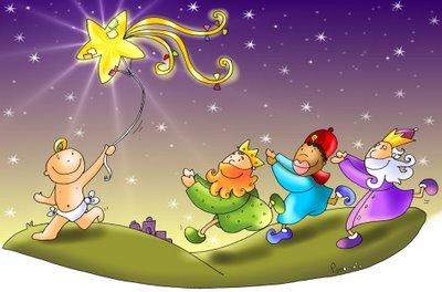 Resultado de imagen para imagenes de la epifania del señor para niños
