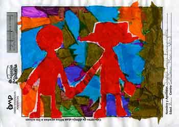 dibujo-premiado-infancia-misionera
