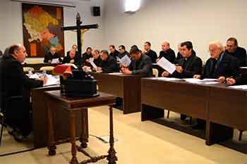 diocesis-de-cordoba