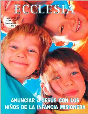 ecclesia-26-enero
