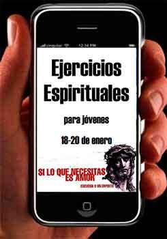 ejercicios-espirituales-astorga