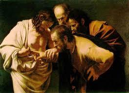 encuentro jesus