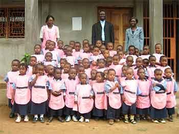 escolapios-niños-camerún