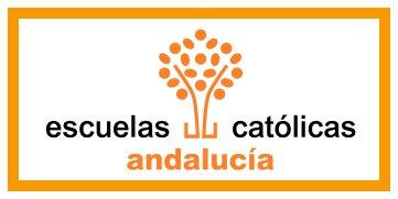 escuelas catolicas andaluzas