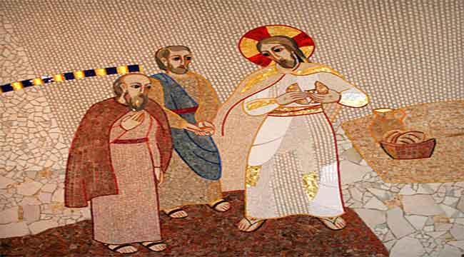 jesus-hablando