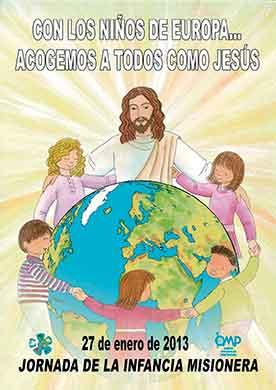 jornada-infancia-misionera-2013