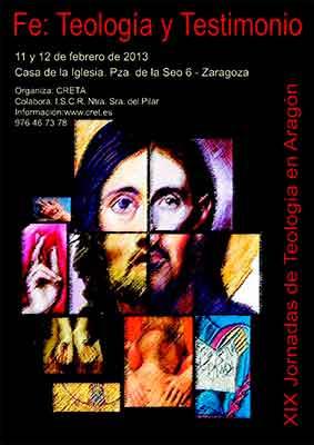 jornadas-teologia-aragon