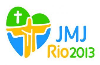 logo_oficial rio 2013