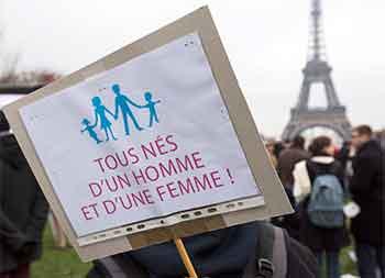 manifestacion-francia