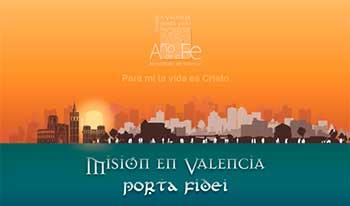 mision-fe-valencia