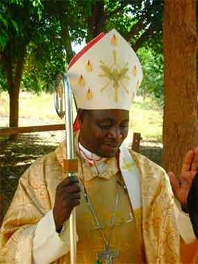 obispo-de-mopti