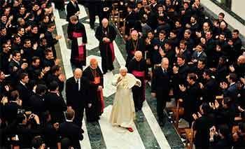 papa-visita-seminario