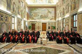 pontificio-consejo