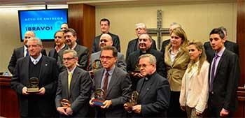 premios-bravo2012