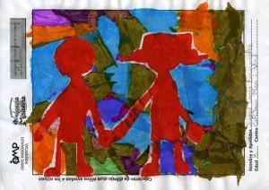 primer premio infancia misionera