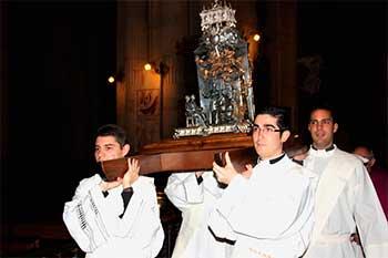 reliquias-san-juan-de-avila-cadiz
