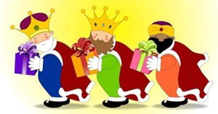 Resultat d'imatges de juguetes reyes dibujo