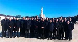 sacerdotes-diocesis-cordoba