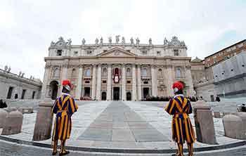 seguridad-vaticana