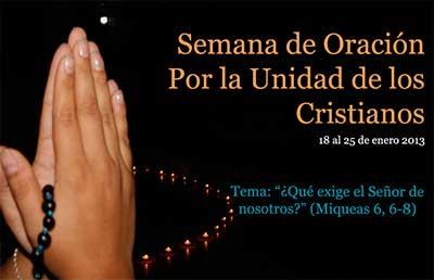 semana-oracion-cristianos-madrid