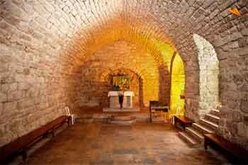 sinagoga-nazaret