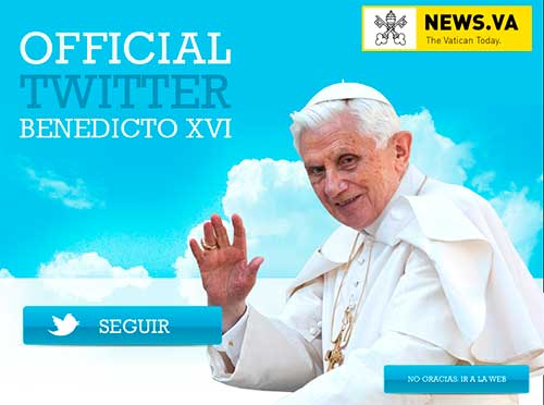 twitter-oficial-papa