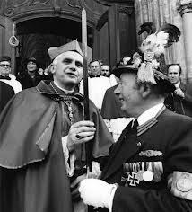Benedicto XVI 6