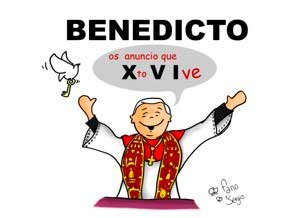 Benedicto-XVI-fano