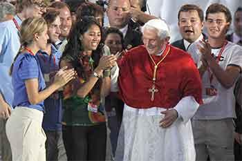 Benedicto-XVI-jmj