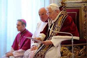 Benedicto-XVI-renuncia