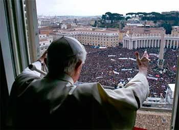 Benedicto-XVI-ventana