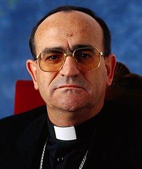 Carlos Lopez Hernandez