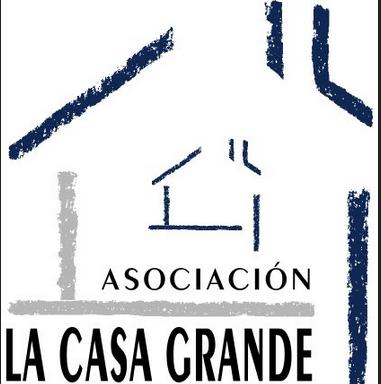 LA CASA GRANDER. VALENCIA