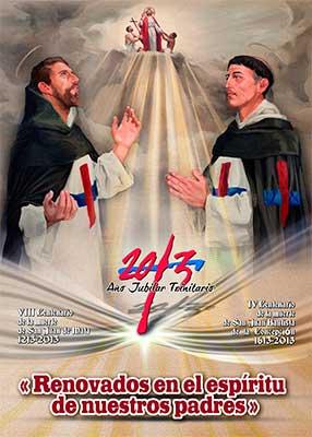 año-jubilar-trinitario-cordoba